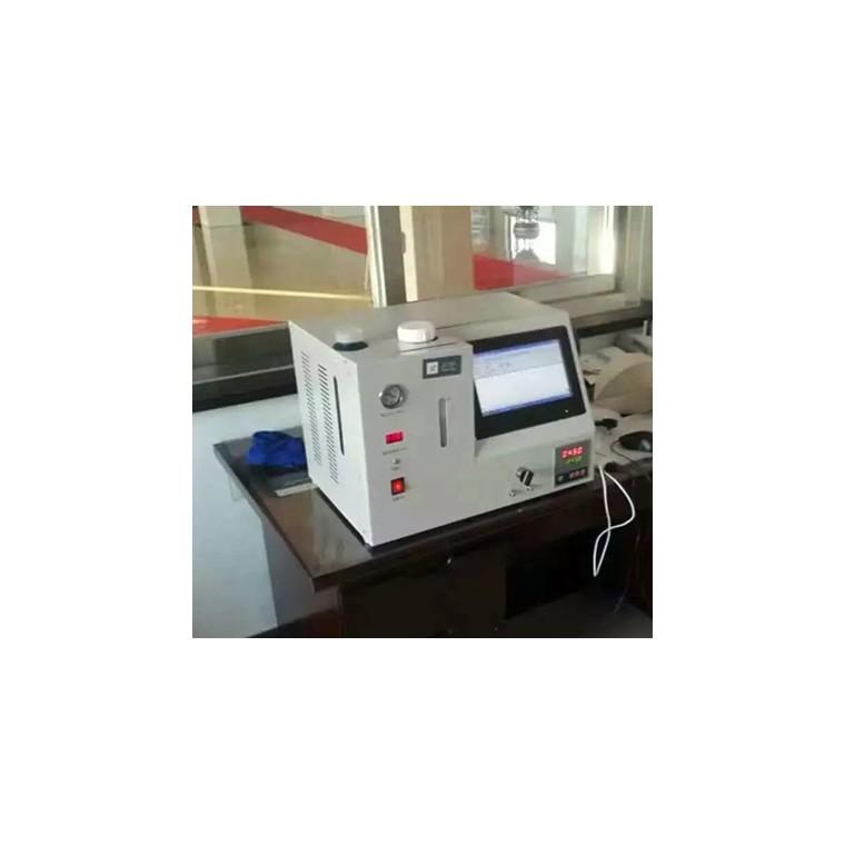 專業天然氣能量熱量熱值專用分析儀廠家