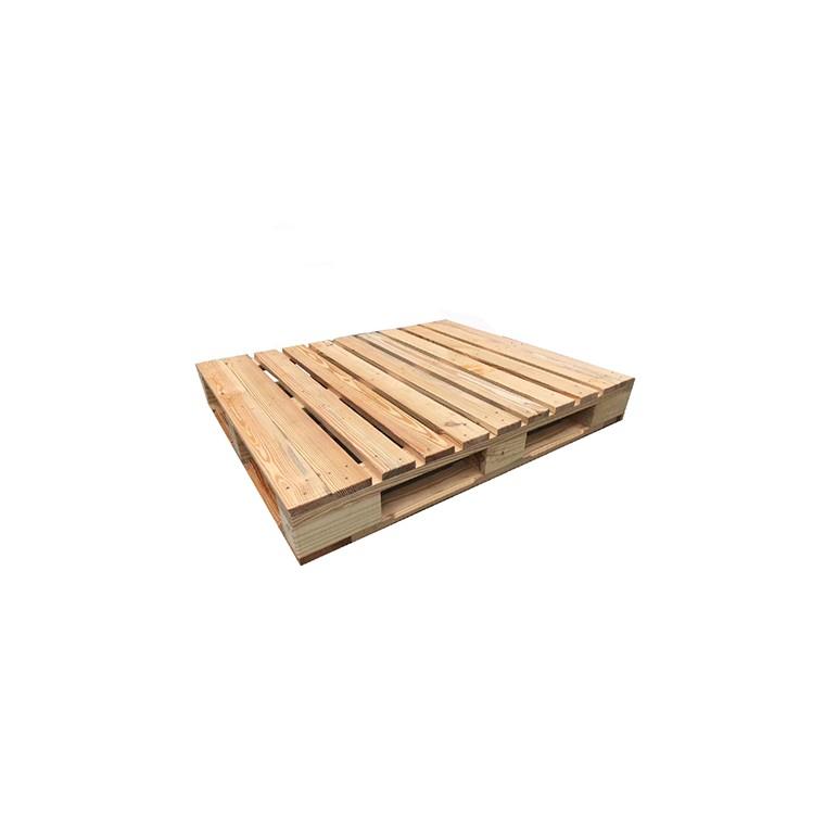 楊木木質托盤