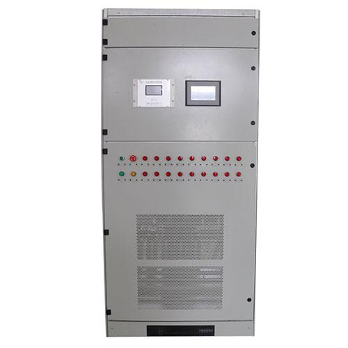 寧河低壓電容柜