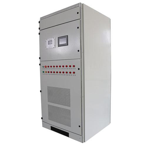 忠縣高壓電容柜