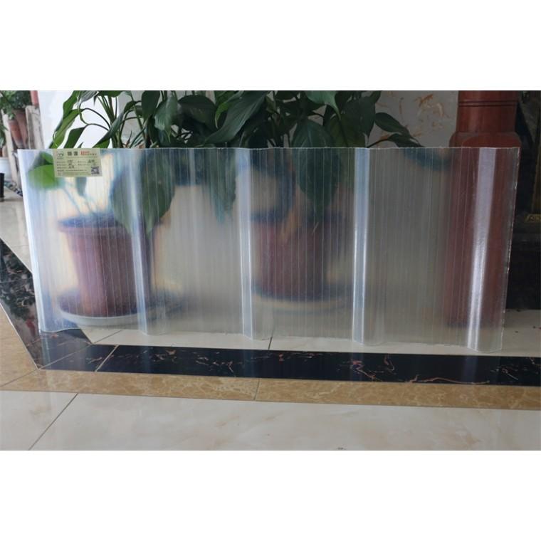江苏阳光瓦 玻璃钢透明瓦 阳光瓦价格多少钱