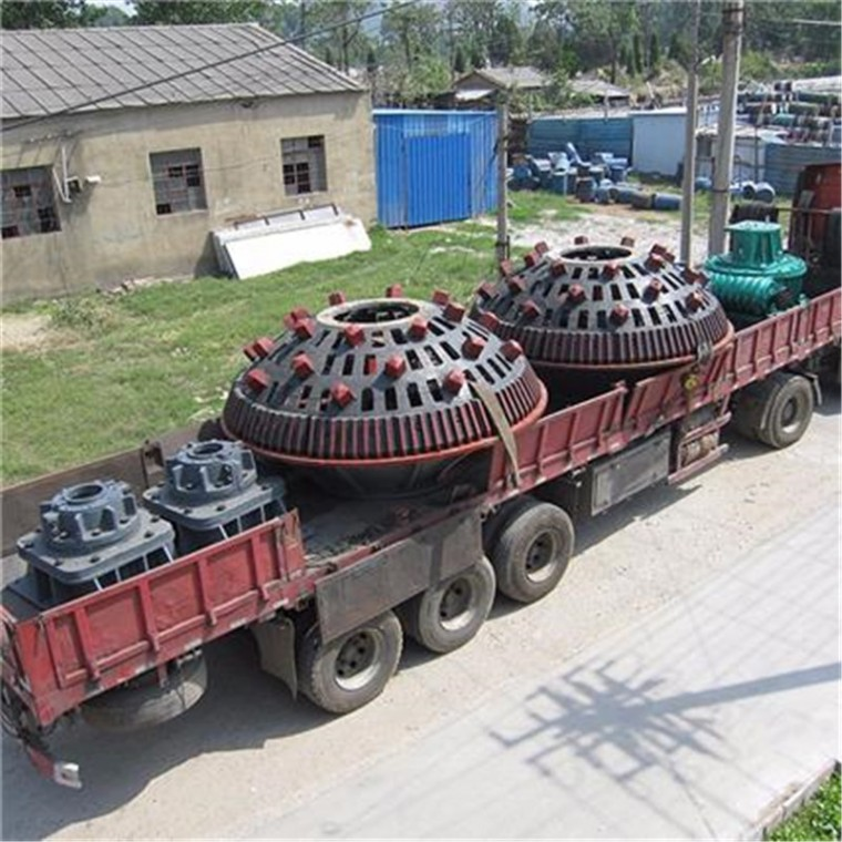 3.6米銅污泥燒結機 徐州奎一生產制造 價格合理