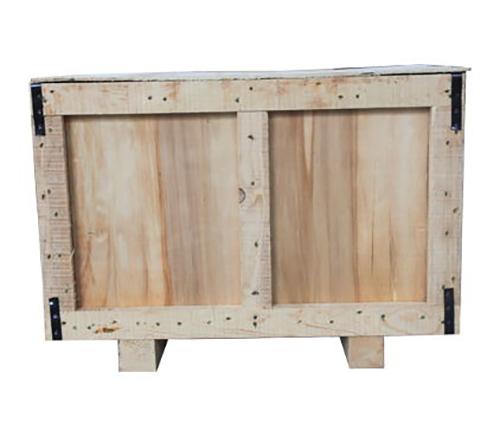平頂山倉儲木托盤