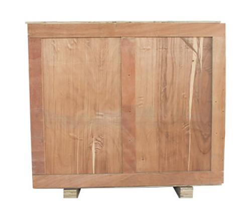 洛陽西工實木木質包裝箱