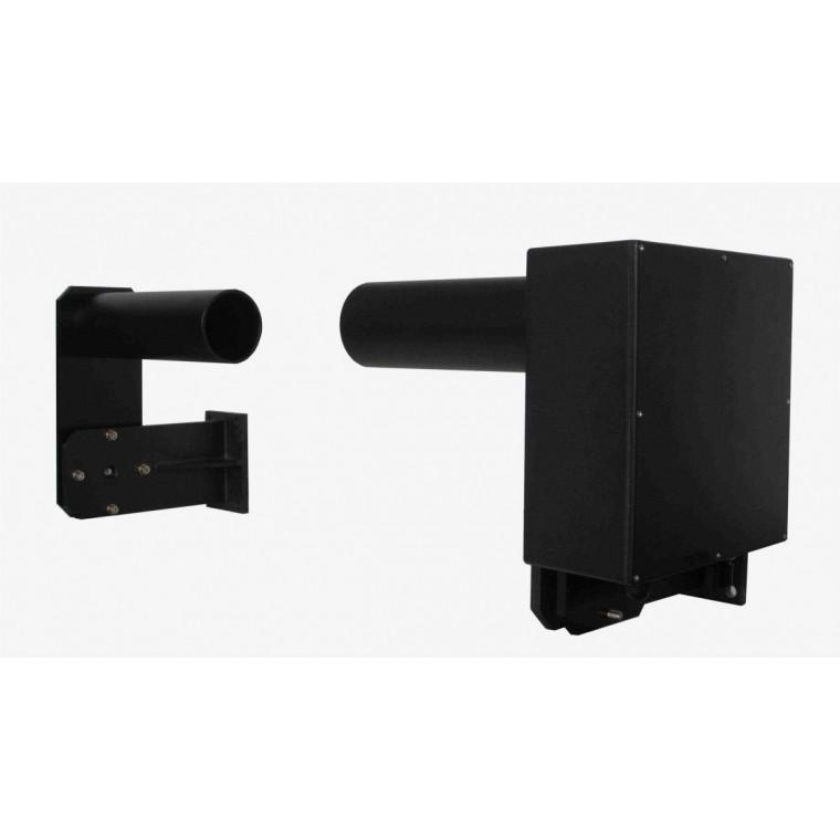 立達LD-COVINO檢測儀 能見度 有害氣體檢測儀