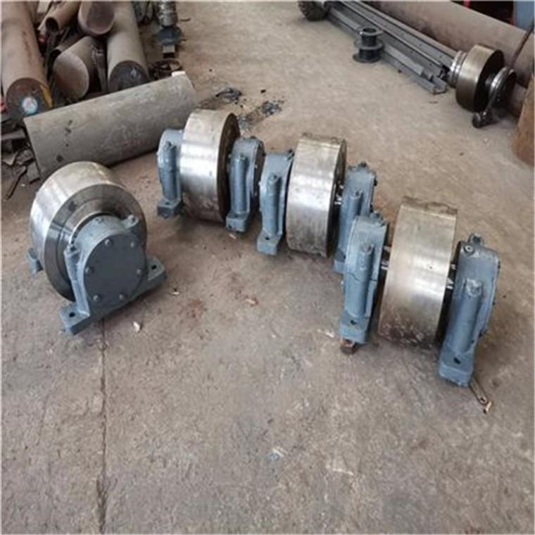 水泥磨球磨机联轴器 钢厂 粉磨站球磨机联轴器