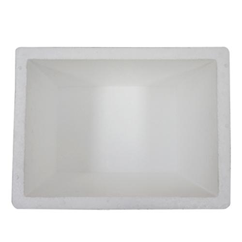 無錫珍珠棉