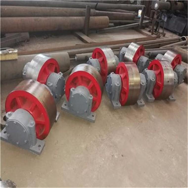 江蘇 重型烘干機 托輪 烘干機 擋輪 生產廠家