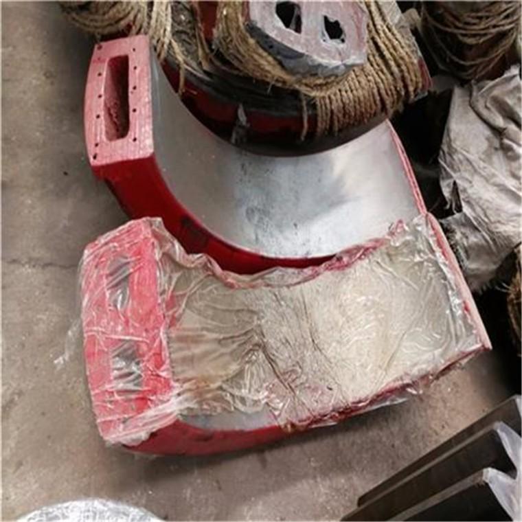 回轉窯球面瓦 選礦球磨機球面瓦價格 品牌保證
