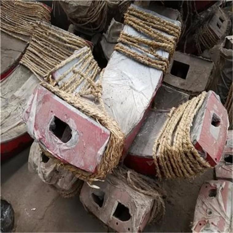 徐州厂家直销 回转窑球面瓦  选矿球磨机球面瓦价格 品牌保证