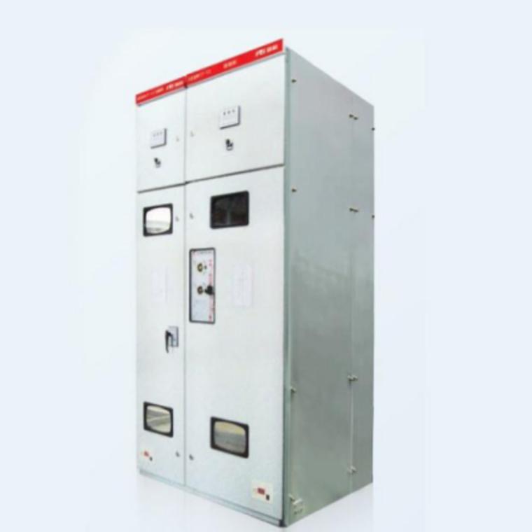 高壓開關柜HXGN 17-12