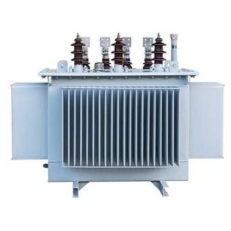 S11-S13油浸式電力變