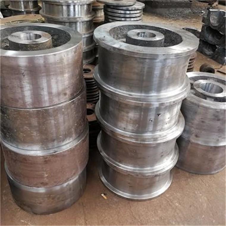 定制型轉筒 干燥機托輪 滾筒烘干機托輪總成 烘干筒托輪總成