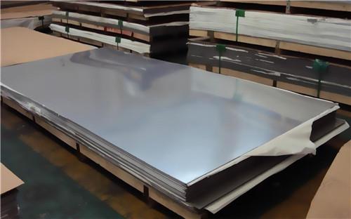 遼寧葫蘆島鍍鋅槽鋼