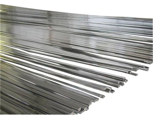 遼寧沈陽鍍鋅角鋼