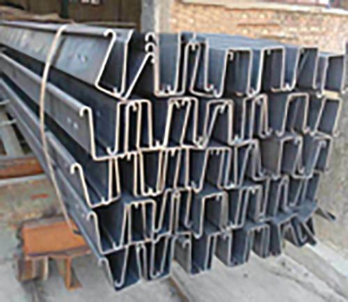 海南C型鋼