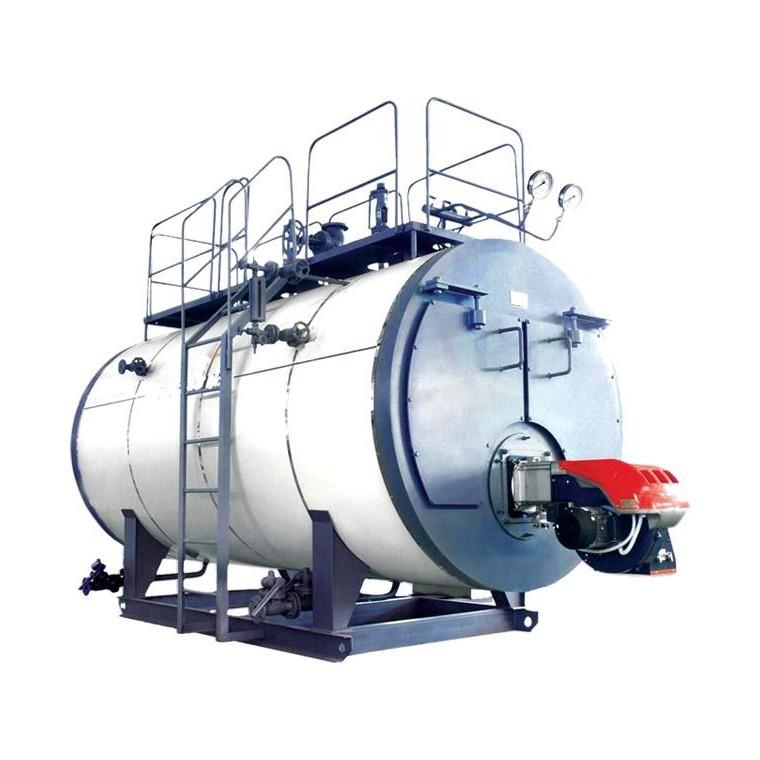 燃氣蒸發器廠 燃氣蒸發器廠家 燃氣蒸發器生產