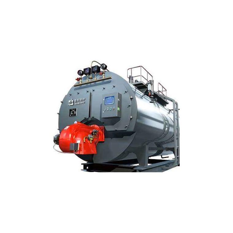 天津鍋爐 電蒸發器品牌   燃氣鍋爐生產/加工/價格