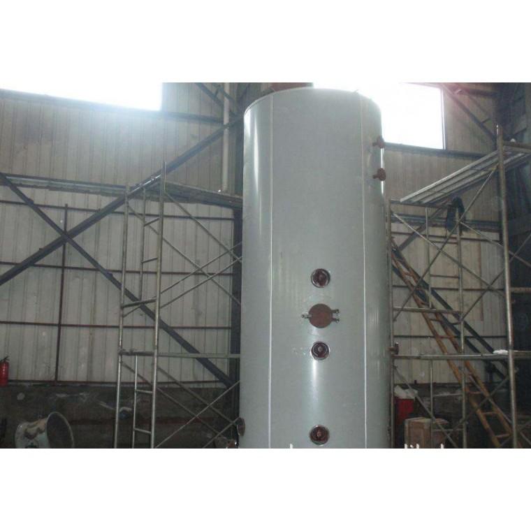 天津鍋爐 燃氣鍋爐 燃氣蒸發器