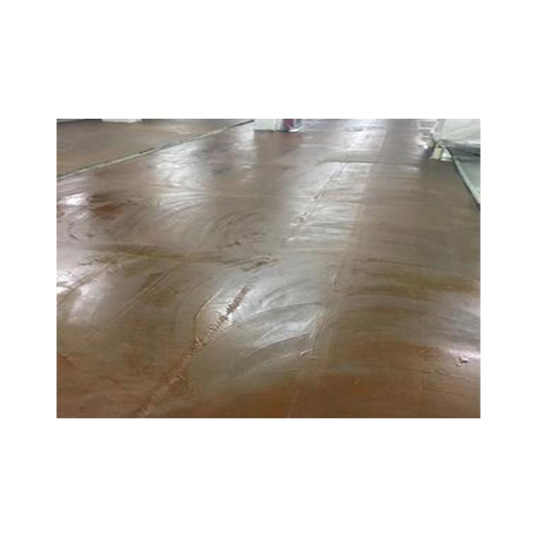 環氧防腐地坪材料
