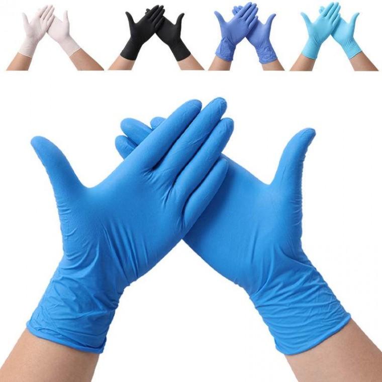 pvc一次性手套 一次性