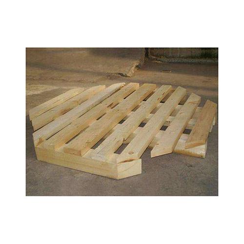 銅陵木制包裝箱