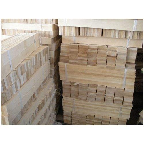 蕪湖木制包裝箱