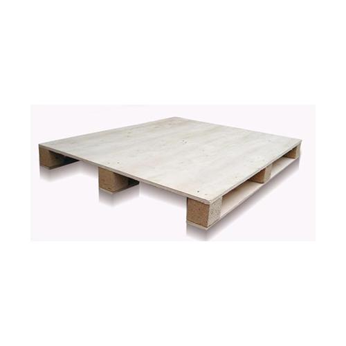 宿松木制包裝箱