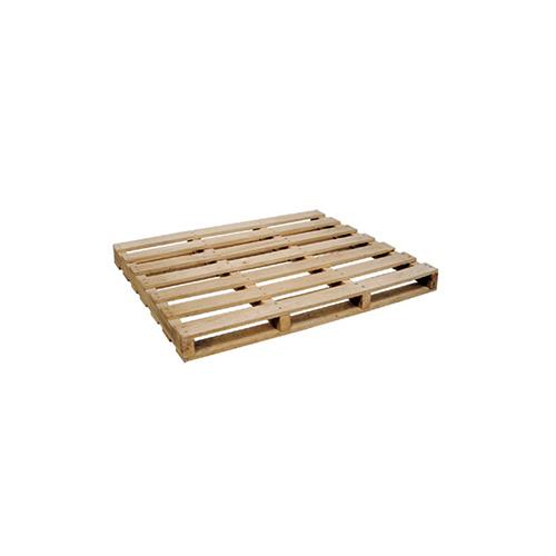 桐城工程木方