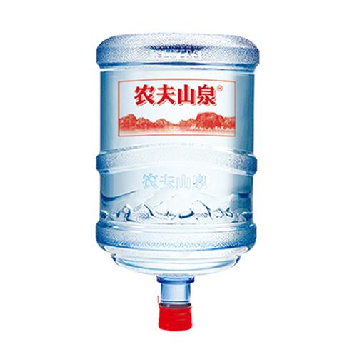 沈陽渾南新區附近桶裝水配送