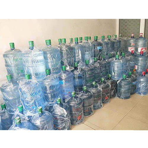 渾南區附近桶裝水配送中心