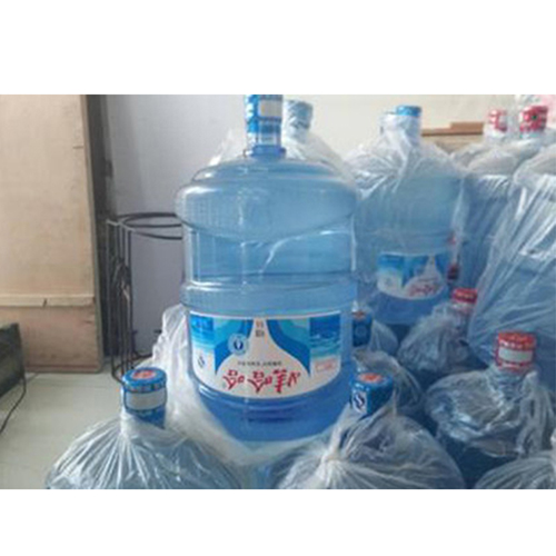 渾南新區桶裝水送水服務站