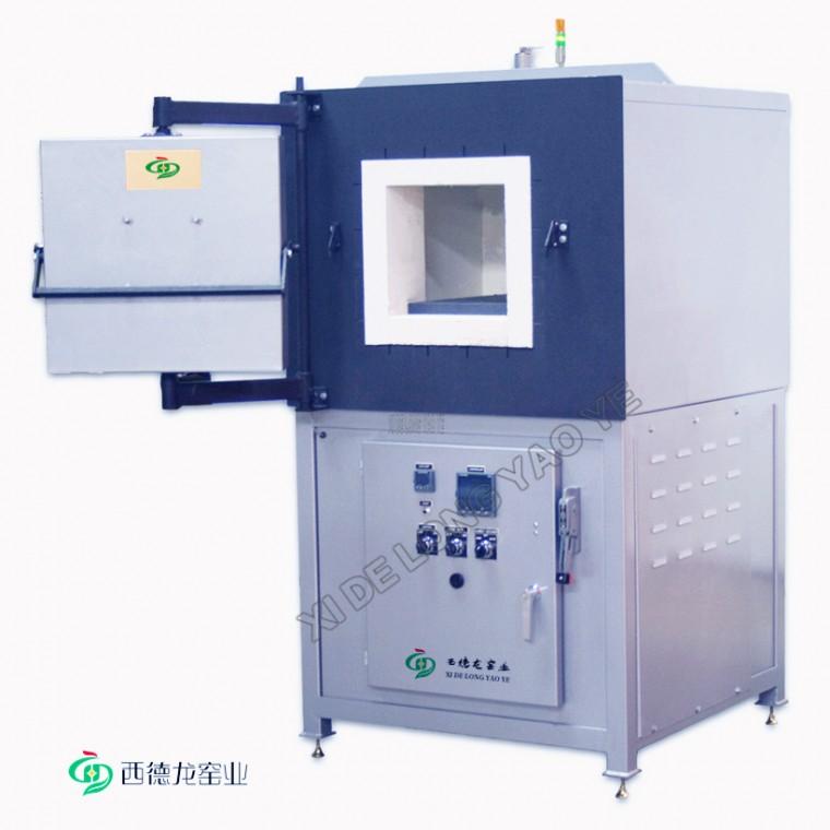 5G濾波器壓電陶瓷實驗燒結爐