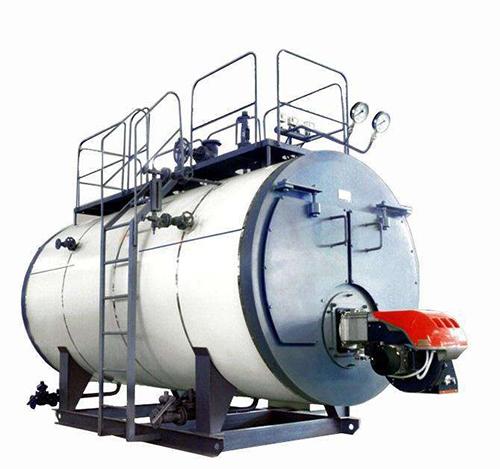 桦甸电采暖锅炉