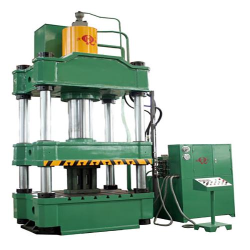 復合材料液壓機液壓機