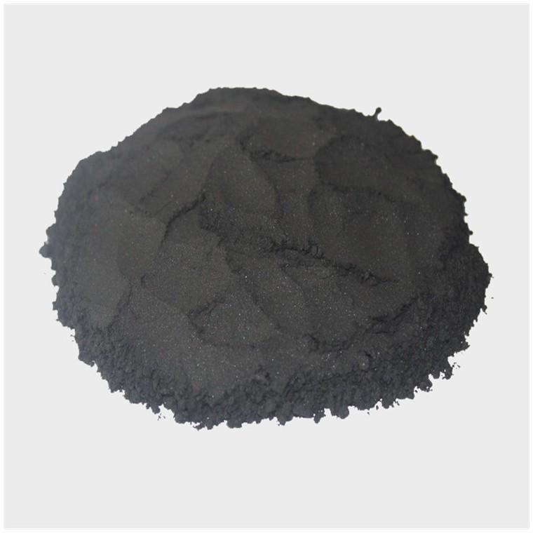 粉狀活性炭專業直銷煤質活性炭水處理專用活性炭