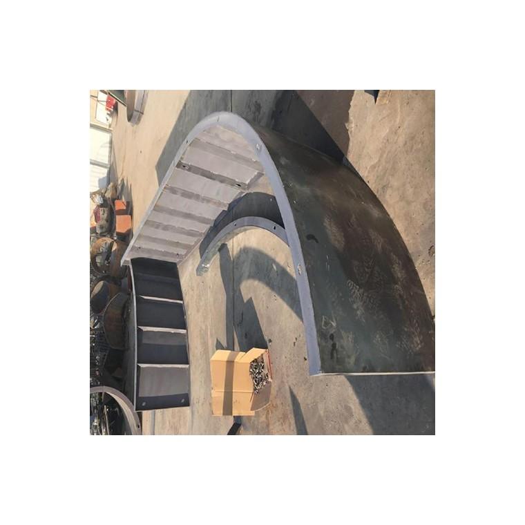 拱形骨架模具,水泥连
