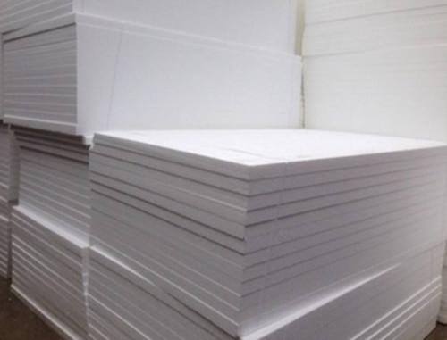 濟源b1級擠塑板