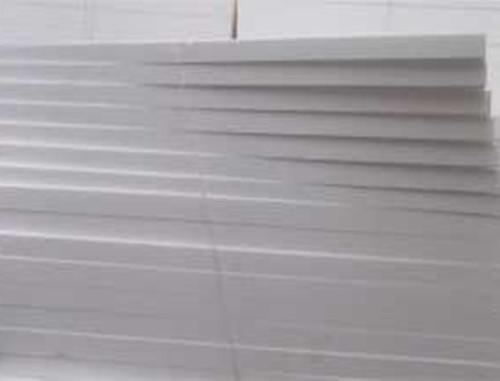 安陽屋頂擠塑板