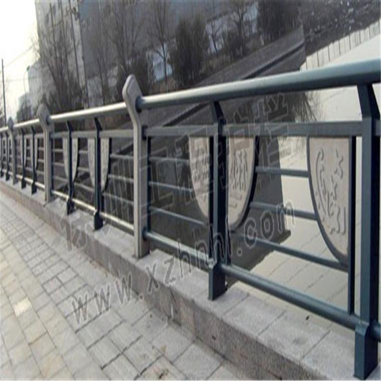 徐州橋梁護欄