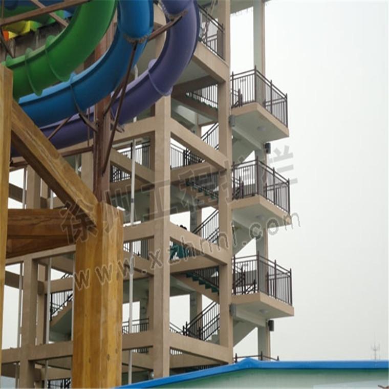 徐州樓梯扶手