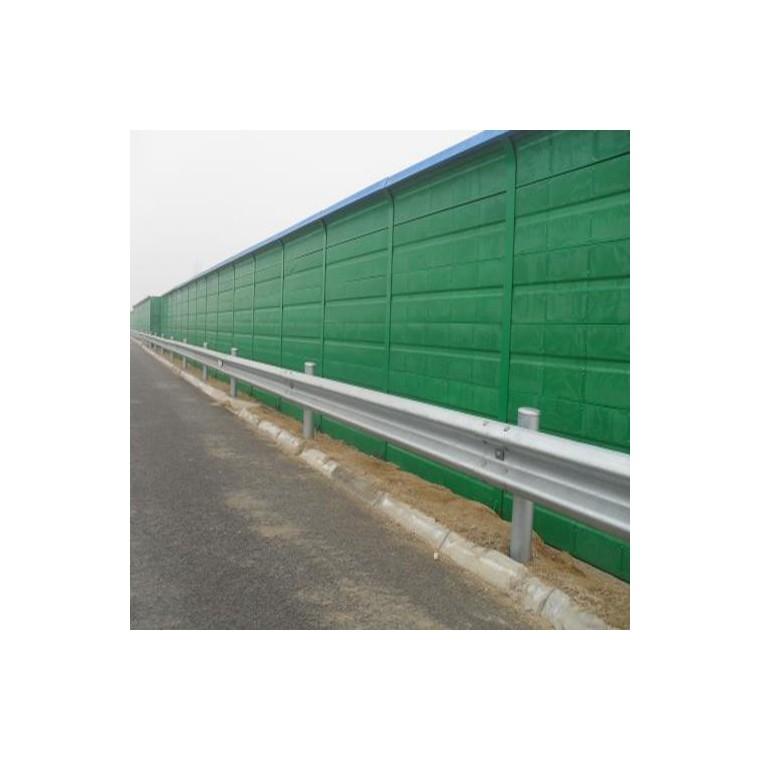 聲屏障模板,公路聲屏障遮板模具,振通模具廠