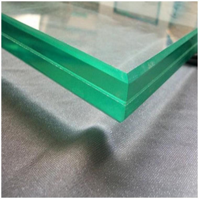 幕墻鋼化玻璃價格