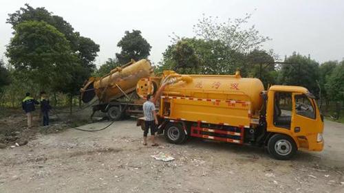 天津西青區下水管道安裝