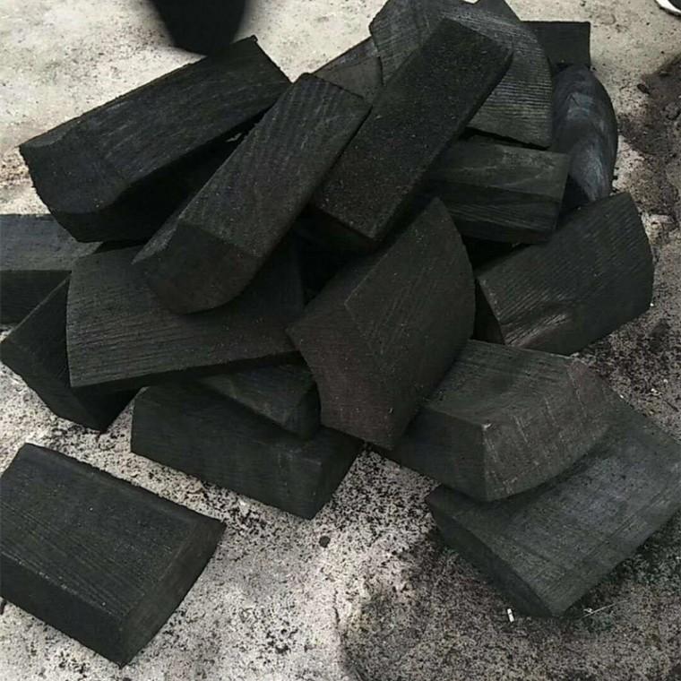 紅松木隔冷塊-保冷墊木塊-生產廠家