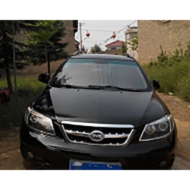上海報廢車收購