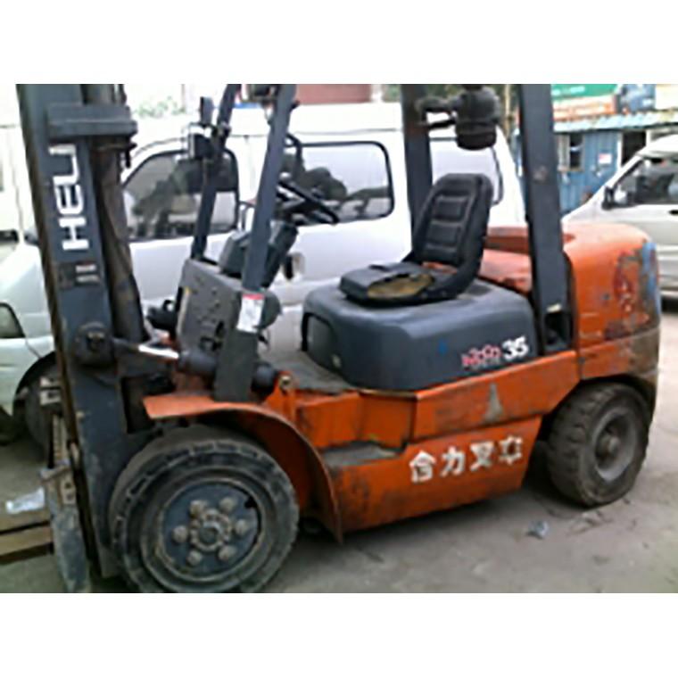 上海黃標車收購