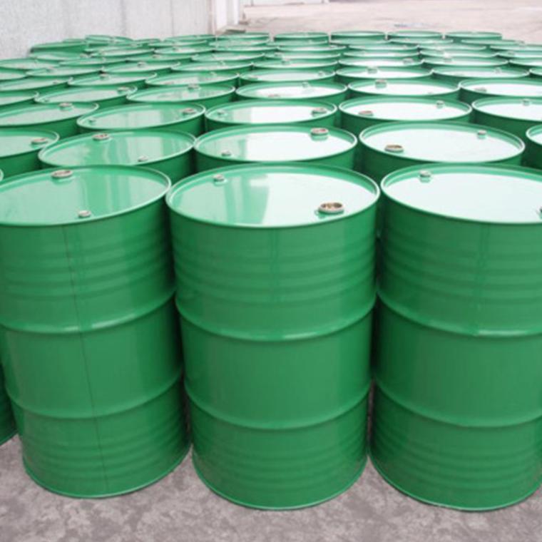 无锡废油处置公司,专业废油处置厂家,钢厂废油处置
