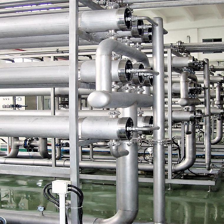 南京廢乳化液處置公司