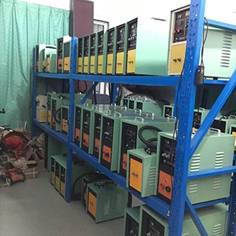 廠家直銷高頻焊機,專業高頻焊機廠家,高頻焊機